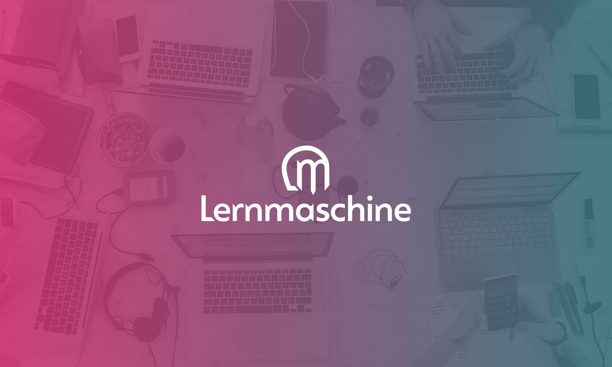 Lern-Maschine